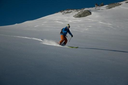 Mountainspace - Lorenzhorn chilchalphorn hinterrein DSC_0208