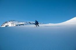 Mountainspace - Lorenzhorn chilchalphorn hinterrein DSC_0213