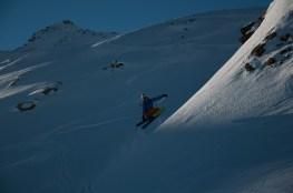 Mountainspace - Lorenzhorn chilchalphorn hinterrein DSC_0237