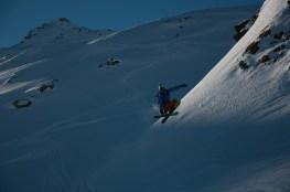 Mountainspace - Lorenzhorn chilchalphorn hinterrein DSC_0238