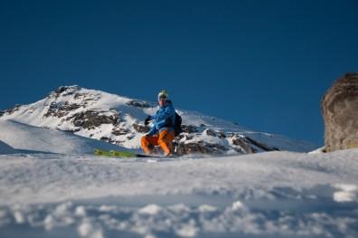 Mountainspace - Lorenzhorn chilchalphorn hinterrein DSC_0271