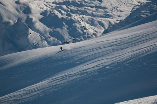 Mountainspace - Lorenzhorn chilchalphorn hinterrein DSC_0274