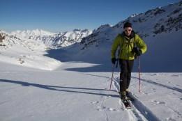 Mountainspace - Lorenzhorn chilchalphorn hinterrein giacomo longhi IMG_2846