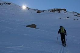 Mountainspace - Lorenzhorn chilchalphorn hinterrein giacomo longhi IMG_2861