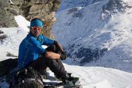 Mountainspace - Lorenzhorn chilchalphorn hinterrein giacomo longhi IMG_2863