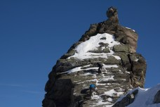 Mountainspace - Lorenzhorn chilchalphorn hinterrein giacomo longhi IMG_2865
