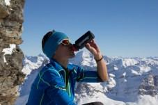 Mountainspace - Lorenzhorn chilchalphorn hinterrein giacomo longhi IMG_2876