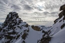 Mountainspace - Piz Campagnun Canale della toilette IMG_2771