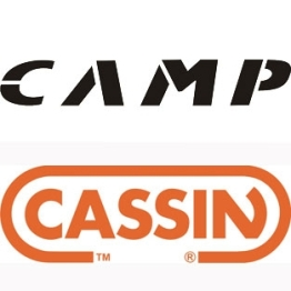 logo-camp-france-casin-313-313