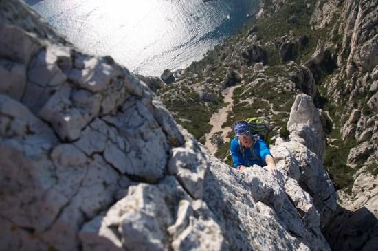 calanques marsigliesi giacomo longhi mountainspace 2 (10)