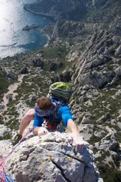 calanques marsigliesi giacomo longhi mountainspace 2 (11)