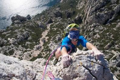 calanques marsigliesi giacomo longhi mountainspace 2 (12)