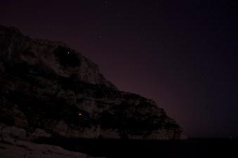 calanques marsigliesi giacomo longhi mountainspace 2 (18)