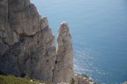 calanques marsigliesi giacomo longhi mountainspace 2 (4)