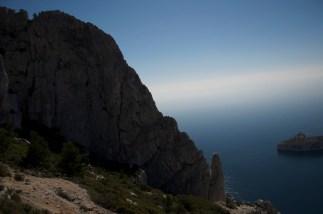 calanques marsigliesi giacomo longhi mountainspace 2 (5)