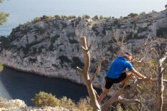 calanques marsigliesi trekking giacomo longhi IMG_3225