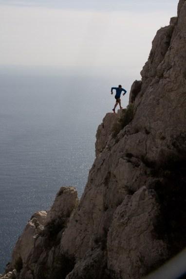 calanques marsigliesi trekking giacomo longhi IMG_3265