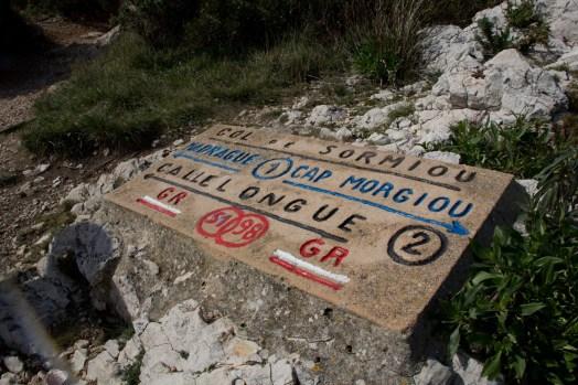 calanques marsigliesi trekking giacomo longhi IMG_3315