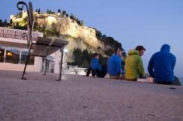 calanques trail cassis marseille marsiglia cresta marsigliesi 20 giacomo longhi mountainspace36