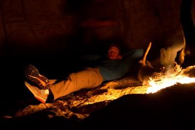 calanques trail cassis marseille marsiglia cresta marsigliesi 20 giacomo longhi mountainspace6
