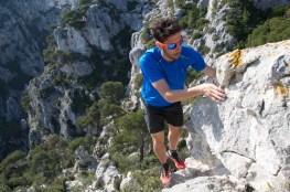 giacomino longhi calanques marsigliesi mountainspace 2