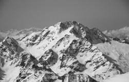 16 pizzo bernina scialpinismo direttissima canale sud sci mountainspace giacomo longhi (4)