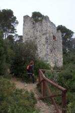 finale ligure trekking noli varigotti giacomo longhi mountainspace28