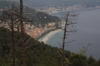 finale ligure trekking noli varigotti giacomo longhi mountainspace33