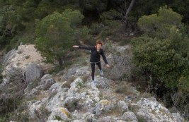 finale ligure trekking noli varigotti giacomo longhi mountainspace37