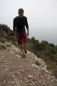 finale ligure trekking noli varigotti giacomo longhi mountainspace49