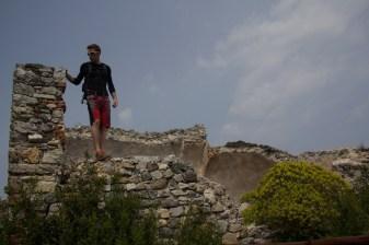 finale ligure trekking noli varigotti giacomo longhi mountainspace75