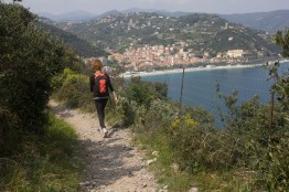 finale ligure trekking noli varigotti giacomo longhi mountainspace83