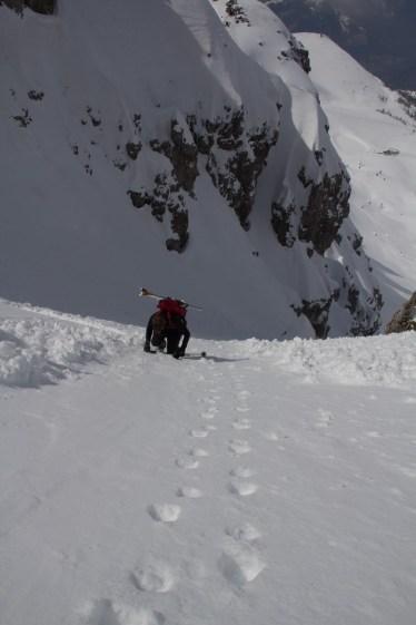 scialpinismo zuccone campelli giacomo longhi IMG_4179