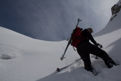scialpinismo zuccone campelli giacomo longhi IMG_4202