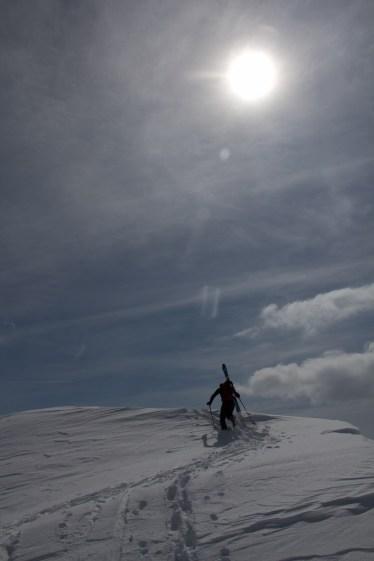 scialpinismo zuccone campelli giacomo longhi IMG_4204