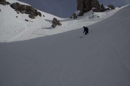 scialpinismo zuccone campelli giacomo longhi IMG_4211