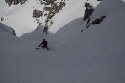 scialpinismo zuccone campelli giacomo longhi IMG_4222