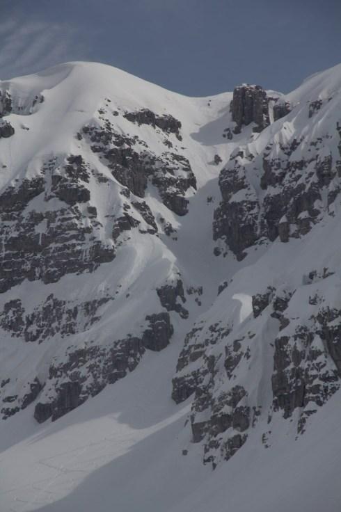 scialpinismo zuccone campelli giacomo longhi IMG_4224