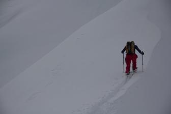 Busazza discesa sci pfeiffer reif scialpinismo tonale presena sci ripido giacomo jack longhi mountainspaceIMG_4579