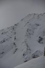 Busazza discesa sci pfeiffer reif scialpinismo tonale presena sci ripido giacomo jack longhi mountainspaceIMG_4581