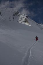Busazza discesa sci pfeiffer reif scialpinismo tonale presena sci ripido giacomo jack longhi mountainspaceIMG_4583