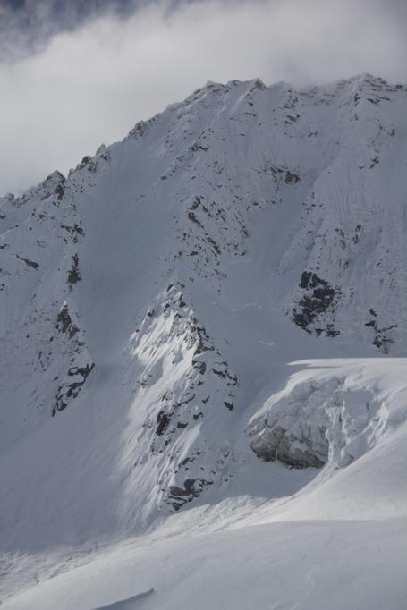 Busazza discesa sci pfeiffer reif scialpinismo tonale presena sci ripido giacomo jack longhi mountainspaceIMG_4593