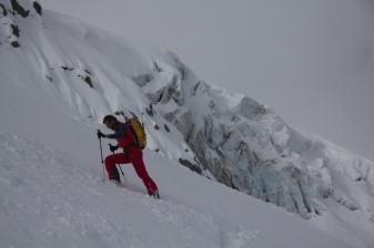 Busazza discesa sci pfeiffer reif scialpinismo tonale presena sci ripido giacomo jack longhi mountainspaceIMG_4595