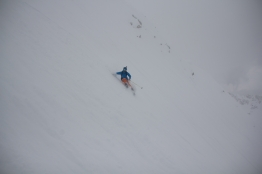 Busazza discesa sci pfeiffer reif scialpinismo tonale presena sci ripido giacomo jack longhi mountainspaceIMG_4619