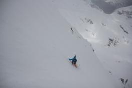 Busazza discesa sci pfeiffer reif scialpinismo tonale presena sci ripido giacomo jack longhi mountainspaceIMG_4627
