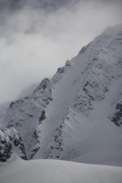 Busazza discesa sci pfeiffer reif scialpinismo tonale presena sci ripido giacomo jack longhi mountainspaceIMG_4674