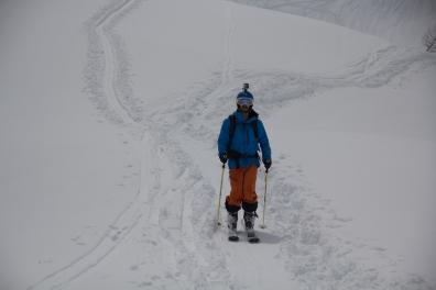 Busazza discesa sci pfeiffer reif scialpinismo tonale presena sci ripido giacomo jack longhi mountainspaceIMG_4676