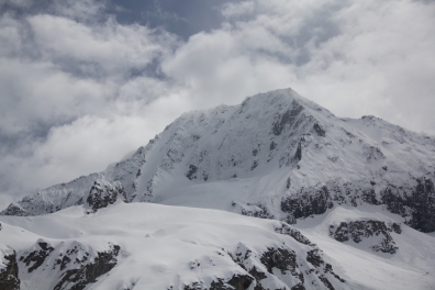 Busazza discesa sci pfeiffer reif scialpinismo tonale presena sci ripido giacomo jack longhi mountainspaceIMG_4677