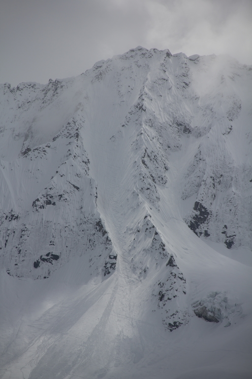 Busazza discesa sci pfeiffer reif scialpinismo tonale presena sci ripido giacomo jack longhi mountainspaceIMG_4680