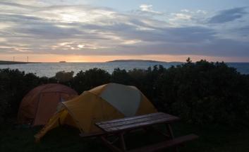 giro della scozia climb trek mountainspace giacomo longhi michele gusmini elisa broggi camp cassin dynastar racer orcadi skye arrampicata scotland greta molinari highland hoy (14)